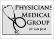 Physicians Medical Group of San Jose