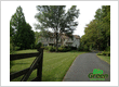 Bio Green of Suburban Philadelphia Lawn and Landscape Services