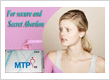 Is abortion pill habit is secure for ladies lookin...