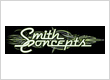 Smith Concepts