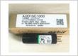 AZBIL AUD15C1000