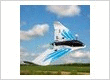 Blade FPV RC Plane RC Hobbies NZ