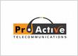 Pro Active Telecommunication