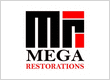 Mega Concrete Restoration