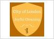 Joyful Cleaning City of London