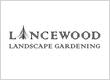 Lancewood Landscape Gardening Ltd