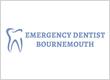 Emergency Dentist Bournemouth
