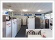 Appliance Stores in Perth