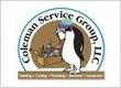Coleman Service Group LLC