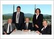 Managing Directors of Finkelstein
