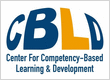 Competency-Based Learning and Development