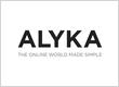 Alyka