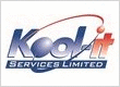 Kool-It Services