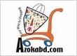 AzokaBD ELECTRONICS