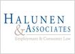 Halunen & Associates