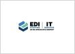 EDI Staffing