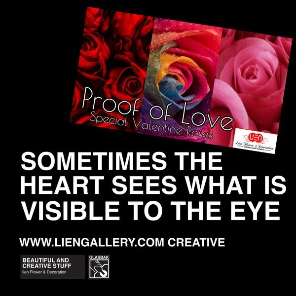 Pictures tell a thousand words! www.liengallery.com
