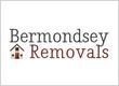 Bermondsey Removals