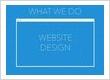 Yellow Dog Web Design