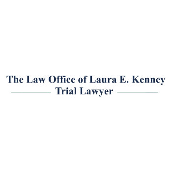The Law Office of Laura E. Kinney Reveals Best Strategies in Dealing with Legal Matters