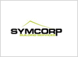 Symcorp Building Servcies