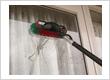 H2O Window Clean Ltd