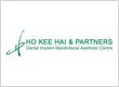 Ho Kee Hai & Partners Dental Implant Maxillofacial Aesthetic Centre