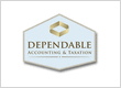 Dependable Accounting and Taxation
