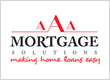 AAA Mortgage Solutions