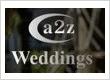 A2Z Weddings