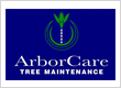 ArborCare Tree Maintenance