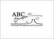 ABC Scapes Inc.