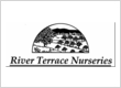 River Terrace Nurseries