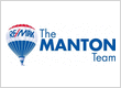 The Manton Team