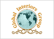Global Interiors Group LLC