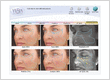 Dr Safari Appearance Medicine & Cosmetic Surgeries