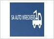 SA Auto Wreckers