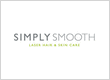 Simply Smooth Laser Hair & Skin Care