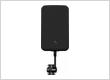 Behringer COMMERCIAL SOUND SPEAKER CE500A-BK