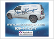 Amco Ranger Termite and Pest Solutions
