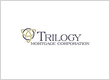 Trilogy Mortgage