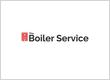 The Boiler Service