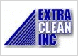 Extra Clean, Inc.