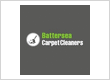 Battersea Carpet Cleaners Ltd.