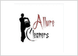Allure Cleaners