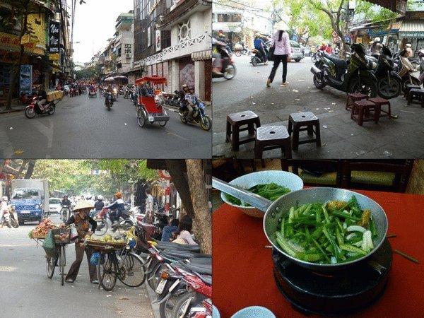 7 ways Hanoi is unlike any other Asian city