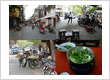 7 ways Hanoi is unlike any other Asian city