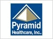 Pyramid Healthcare Pittsburgh Detox and Inpatient