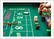 Table Games Dealer School in Las Vegas at Very Aff...