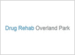 Drug Rehab Overland Park KS
